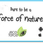 Welcome to ECO FORCE